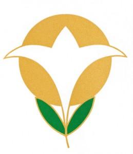 puutarhanaiset logo pieni