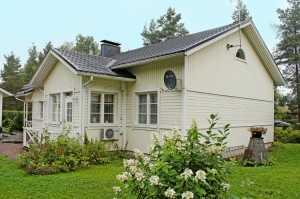 (kuva: talonrakentaja.fi)