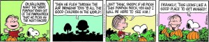 (kuva: peanuts.com)